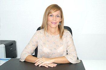 Mª CARMEN <br>psicóloga</br>