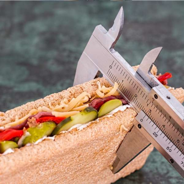 dieta facil guiada