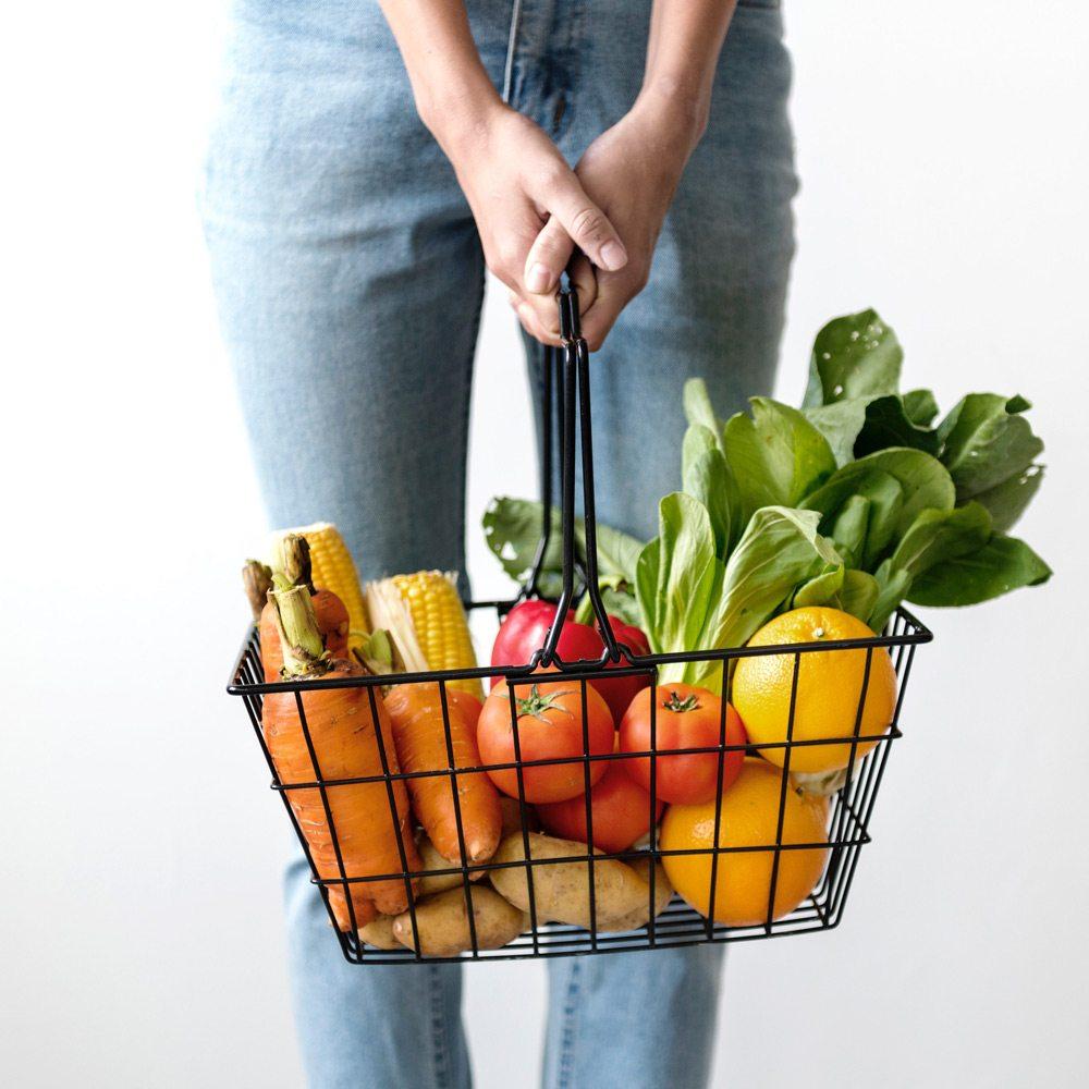centro nutricion aprender a comer