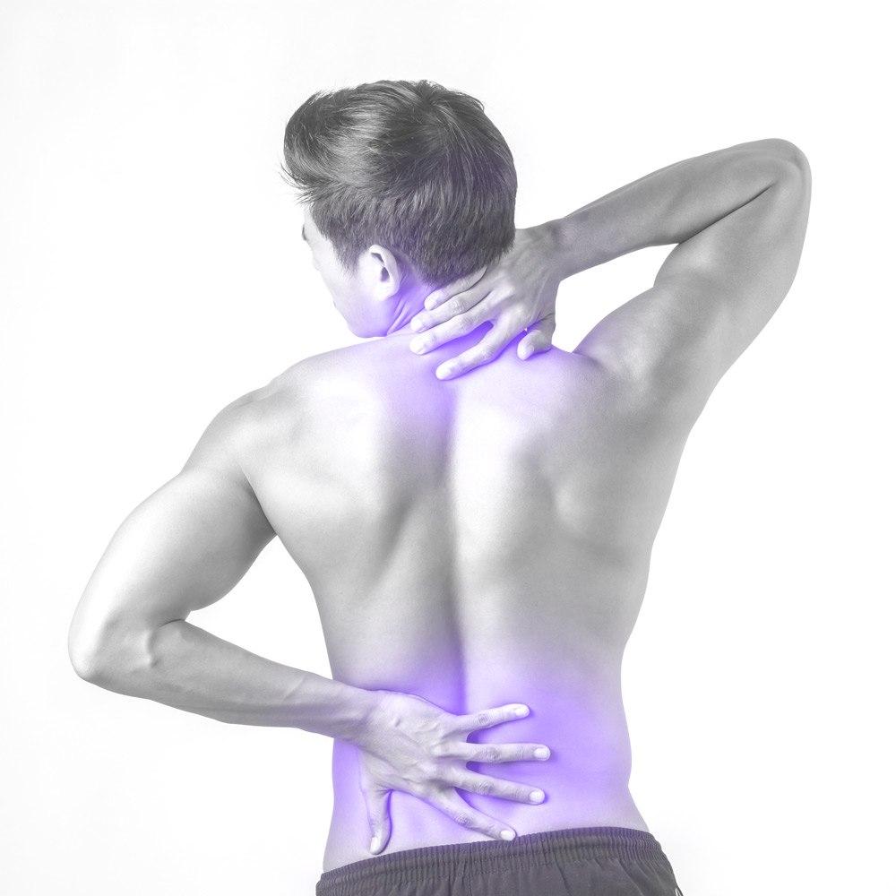 fisioterapia tratamiento personalizado